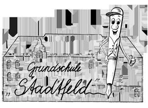 "Grundschule ""Stadtfeld"" in Magdeburg"